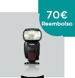 Speedlite-600EX-RT